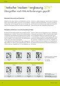 GEALAN-Verarbeiter stehen hinter STV® und IKD® - Seite 6
