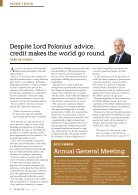 The Bulletin August 2018 - Page 4