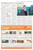 Waikato Business News July/August 2018 - Page 3