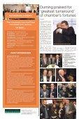 Waikato Business News July/August 2018 - Page 4
