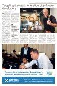 Waikato Business News July/August 2018 - Page 7