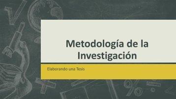 Clase1_Metodologia_Clemen