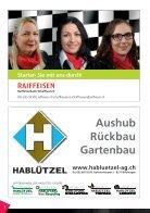 Bergrennen Oberhallau Programmheft 2018 - Seite 2