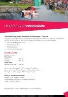 Bergrennen Oberhallau Programmheft 2018 - Seite 3