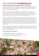 Bergrennen Oberhallau Programmheft 2018 - Seite 7