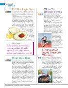 Karma_YW August-2018 Dummy - Page 6