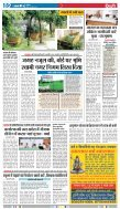 GOOD EVENING-INDORE-09-08-2018 - Page 2