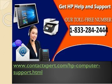 How to Resolve OS Installation Issue HP Computer Support Number Australia ?