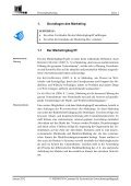 Personalmarketing - Seite 6