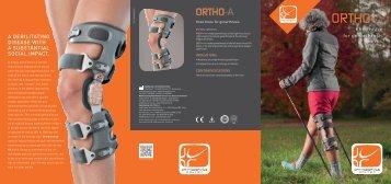 Orthoservice ORTHO-A