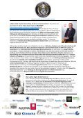 Pressemitteilung Barber Angels Hannover_96plus August 2018 - Page 2