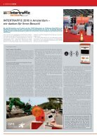 Berghaus News Ausgabe 58 - Page 2