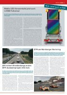 Berghaus News Ausgabe 58 - Page 3