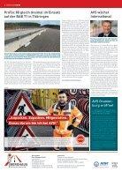Berghaus News Ausgabe 58 - Page 4