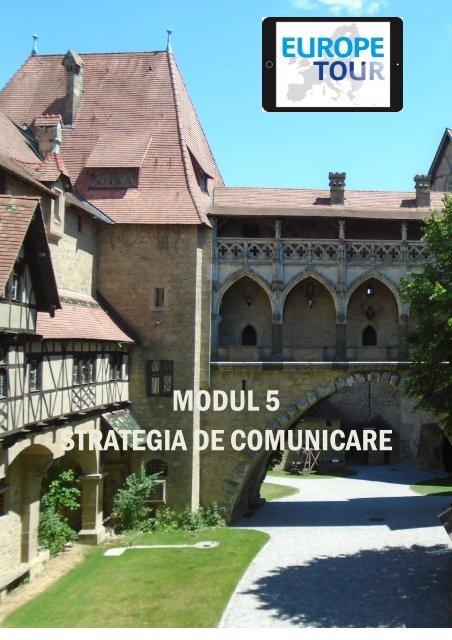 M5_Strategia_de_comunicareRO
