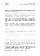 M5_Strategia_de_comunicareRO - Page 6