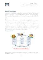 M5_Strategia_de_comunicareRO - Page 7