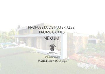 PORTAFOLIO NEXUM.docx