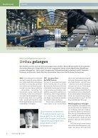 Stahlreport 2018.01 - Seite 6