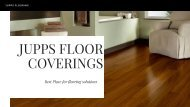 Buy The Best Carpet Tiles for Your Office