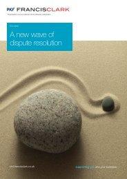 Escalate Brochure_web