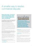 Escalate Brochure_web - Page 3