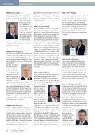 Stahlreport 2018.07 - Seite 4