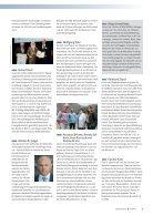 Stahlreport 2018.07 - Seite 5