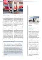 Stahlreport 2018.07 - Seite 7