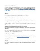 The PSD to WordPress Conversion for Business Websites_ - Page 2