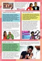 TANZANIA SHUJAAZ TOLEO LA 42 - Page 2
