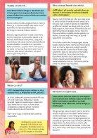 TANZANIA SHUJAAZ TOLEO LA 42 - Page 3