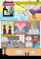 TANZANIA SHUJAAZ TOLEO LA 42 - Page 4