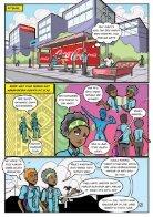 TANZANIA SHUJAAZ TOLEO LA 42 - Page 5