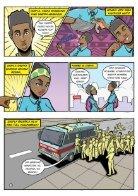 TANZANIA SHUJAAZ TOLEO LA 42 - Page 6