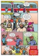 TANZANIA SHUJAAZ TOLEO LA 42 - Page 7