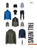 5.11 Tactical - Autumn/Winter - English Corp € - Page 5