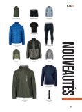 5.11 Tactical - Autumn/Winter - French Corp € - Page 5
