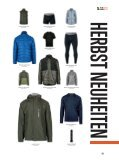 5.11 Tactical - Autumn/Winter - German Corp € - Page 5