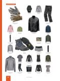 5.11 Tactical - Autumn/Winter - German Corp € - Page 6