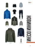 5.11 Tactical - Autumn/Winter - Russian Corp € - Page 5