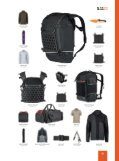 5.11 Tactical - Autumn/Winter - Russian Corp € - Page 7