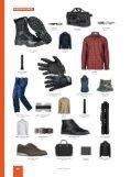5.11 Tactical - Autumn/Winter - Swedish Corp SEK - Page 4