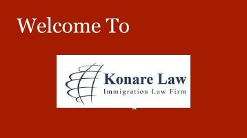 Immigration Lawyer Near Me in Washington