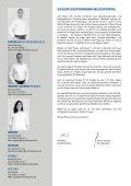 VertriebsArena GmbH Sportkatalog 18/19 - Seite 2