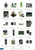 VertriebsArena GmbH Sportkatalog 18/19 - Seite 6