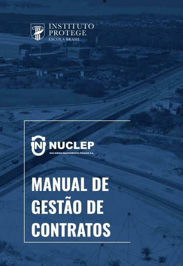 Manual-NUCLEP-Gestao-Contratos-Web