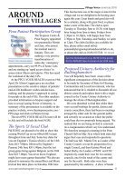 Village Voice Jun/July 2018 Issue 186 - Page 5