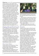 Village Voice Jun/July 2018 Issue 186 - Page 6