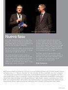 basf-noticias-julio-OK-BCS - Page 3